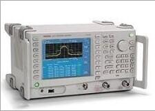 厂家直销爱德万频谱分析仪价格