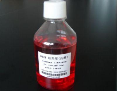 溴化十六烷基三甲胺琼脂培养基