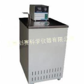 低温恒温槽 现货 价格 参数 产品详情