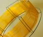 溶剂残留和乙醇类检测专用柱