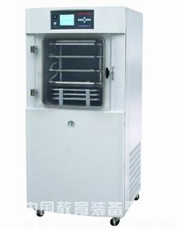 诺基仪器中型冷冻干燥机VFD-4500特价促销