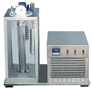 液化石油气密度测定仪/石油气密度检测仪