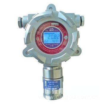 MIC-500-LPG固定式液化气泄漏报警仪