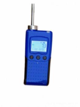 便携式异丙醇速测仪