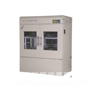 恒温培养摇床QYC-2112