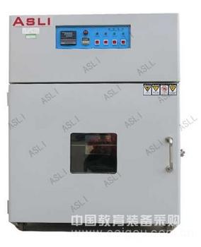 塑料高低温实验箱