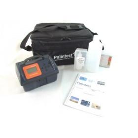 水质二氧化氯检测仪