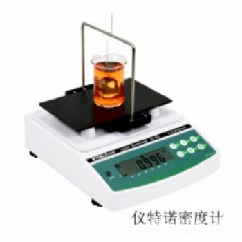 江苏哪里有卖粘稠性液体比重检测仪