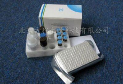 大鼠ALP ELISA测定试剂盒