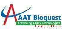 Ac-IETD-AFC