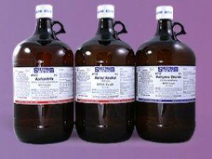 硅镁型吸附剂
