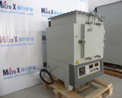 MXQ1400-30型1400度箱式气氛炉 规格 价格 现货