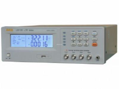 LCR数字电桥U2810D