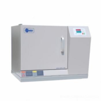 实验室用高温箱式炉 1200度箱式炉