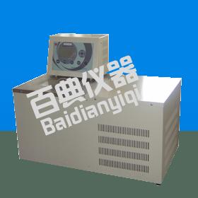 低温恒温槽DCW-0506