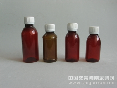 戊二酸单甲酯1501-27-5