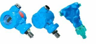 福建上润,上润静压液位变送器,WIDEPLUS-L系列