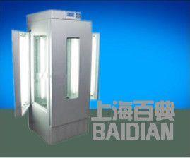 MGC-250光照培养箱,优质不锈钢内胆