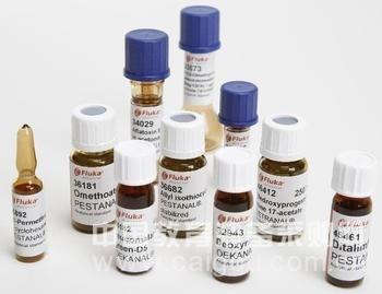 二甲基二烯丙基氯化铵/丙烯酰胺共聚物