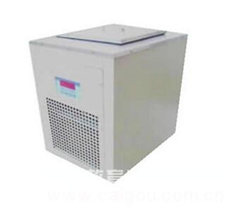 诺基仪器低温冷却液循环泵DLSB-30/20特价促销