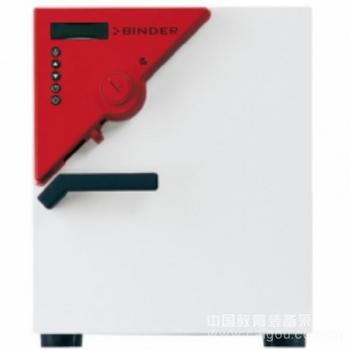 德国Binder FD系列强制对流烘箱