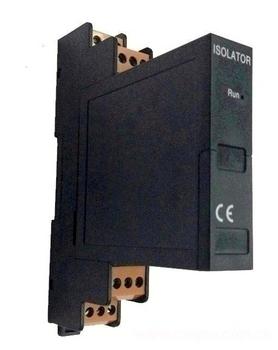 直流电流信号隔离器