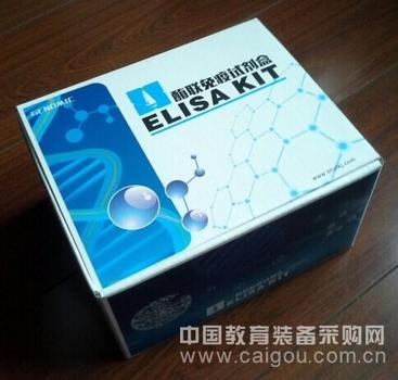 人VEGFR-3试剂盒,VEGFR-3 ELISA KIT,人血管内皮细胞生长因子受体3试剂盒