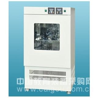ZDP型 恒温培养振荡器HZP-250