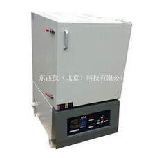 马弗炉/箱式电阻炉 wi103956