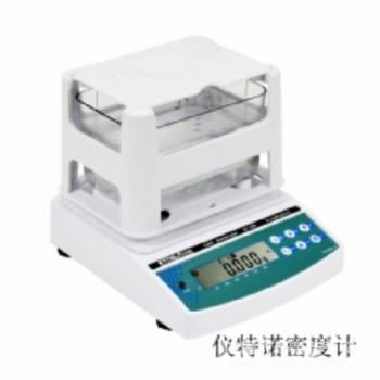 安徽硝酸比重测试仪