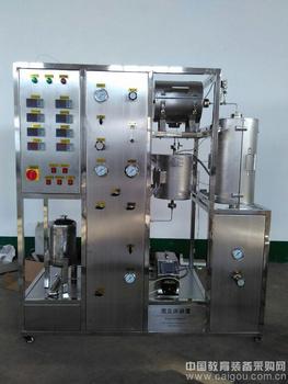 移动床反应器,流化床反应器,固定床反应器