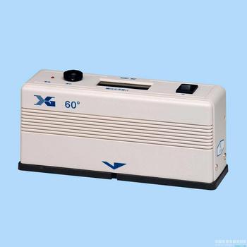 四用紫外分析仪