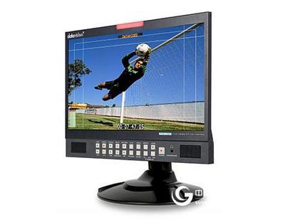 洋铭TLM-170P HD/SD 17.3吋液晶监视器