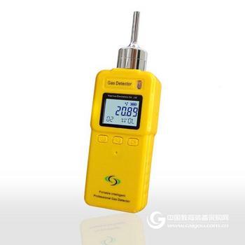 便携式氢气检测报警仪 FA901-H2