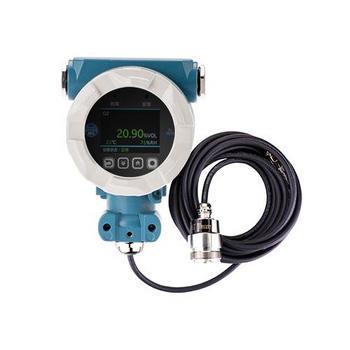 固定式臭氧分析仪/固定式臭氧浓度分析仪/固定式臭氧浓度计