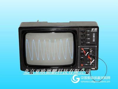 实验室示波器 型号:DP15021