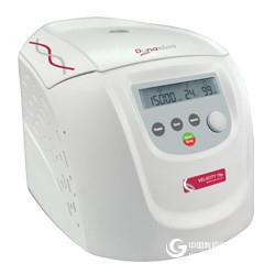 Dynamica高度冷冻离心机 V15μ/15μR