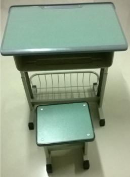 大中小学生课桌凳(课桌椅)