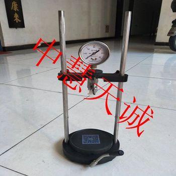 ZH4493啤酒饮料二氧化碳测定仪/二氧化碳压力测定仪