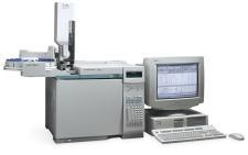 实验室分析仪器