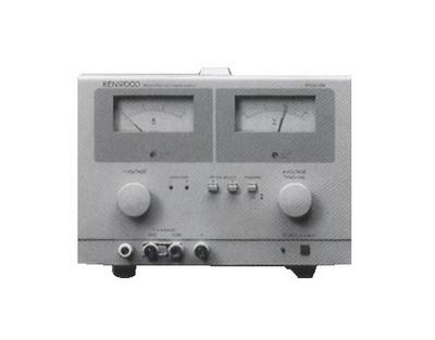 PR30-3W 稳压直流电源