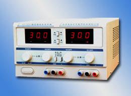 XD1725A 稳压稳流直流电源