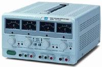 GPC-1850 直流电源供应器