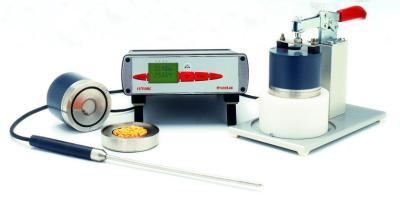 rotronic台式四通道水活度仪