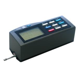 TR220手持式粗糙度仪