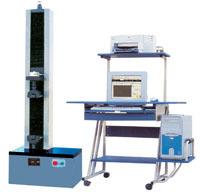 微机电子拉力试验机