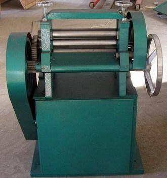 电线电缆削片机(橡胶刨片机、切片机)的专业制造商