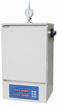 橡胶可塑性试验机(可塑度检测机、测试机)的专业制造商