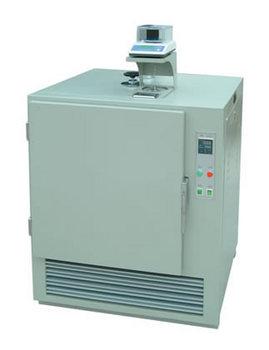 通风型快速四篮烘箱(配电子天平)(纺织干燥箱)的专业制造商