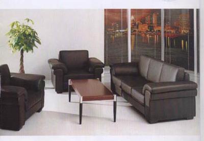 沙发-sf01